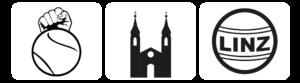 FBC ASKÖ Linz-Urfahr